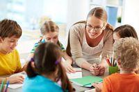 Curso de Pedagogía Sistémica en el contexto escolar