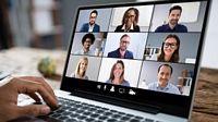 Curso Online de Pedagogía Sistémica en el contexto escolar