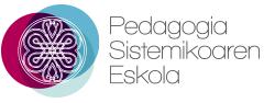 Escuela de Pedagogía Sistémica